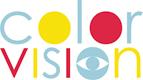 ColorVision – Réalisateur, Cadreur, Monteur sur Paris et l'Ile de France